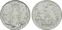 30 Drachmen 1963. GRIECHENLAND Paul I., 1947-1964. Fast Stempelglanz.  11,00 EUR  zzgl. 4,50 EUR Versand