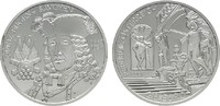 20 Euro 2002. ÖSTERREICH  Polierte Platte  25,00 EUR  zzgl. 4,50 EUR Versand