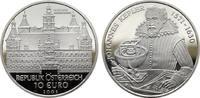 10 Euro 2002. ÖSTERREICH  Stempelglanz  20,00 EUR  zzgl. 4,50 EUR Versand