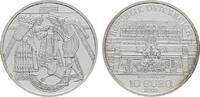10 Euro 2003. ÖSTERREICH  Polierte Platte  20,00 EUR  zzgl. 4,50 EUR Versand
