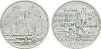 10 Euro 2003. ÖSTERREICH  Stempelglanz  20,00 EUR  zzgl. 4,50 EUR Versand