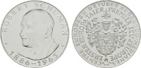 Silbermedaille 1971. REPUBLIK ÖSTERREICH  Stempelglanz  16,00 EUR  zzgl. 4,50 EUR Versand