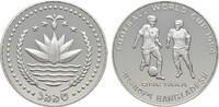 1 Taka 1994. BANGLADESH  Polierte Platte  20,00 EUR  zzgl. 4,50 EUR Versand