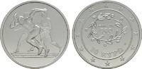 10 Euro 2004. GRIECHENLAND  Polierte Platte.  25,00 EUR  zzgl. 4,50 EUR Versand