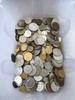 1 kg Münzen, überwiegend Europa. ab ca. 1900, teils auch ä Welt    11,30 EUR  zzgl. 4,50 EUR Versand