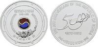 KUBA 10 Pesos Republik seit 1902.