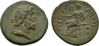 Æ-Tetrachalkon  CILICIA AUGUSTA.Traian 98-117. Gelbgrüne Patina, Sehr s... 135,00 EUR  zzgl. 4,50 EUR Versand