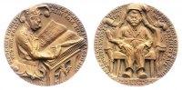 München, Stadt  Bronzemedaille 1918 München