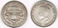 Florin 1927 Australien Australien, Kursmünze 1 Florin Silber, Georg V.,... 13,00 EUR  zzgl. 5,00 EUR Versand