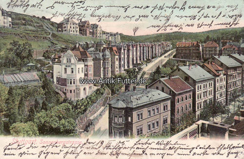 Möbelrestaurierung Stuttgart möbelrestaurierung stuttgart 28 images deutschland ansichtskarte
