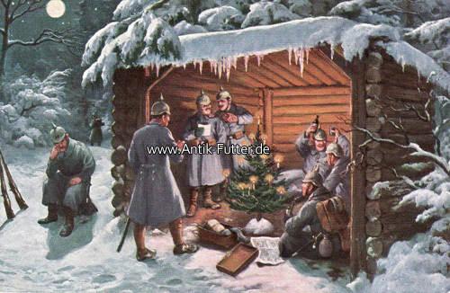 o j deutsches reich ansichtskarte postkarte weihnachten. Black Bedroom Furniture Sets. Home Design Ideas