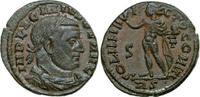 Imperial Æ Follis LICINIUS I 308 - 324 AD. , 3.13g. RIC 35 Near Extremely Fine / Fast Vorzüglich