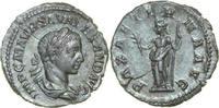 AR Denarius 222 - 235 AD Imperial SEVERUS ALEXANDER 222 - 235 AD. , 2.5... 60,00 EUR  zzgl. 12,00 EUR Versand