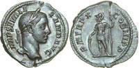 AR Denarius 222 - 235 AD Imperial SEVERUS ALEXANDER 222 - 235 AD. , 2.9... 200,00 EUR  zzgl. 12,00 EUR Versand