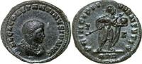 Æ Follis 317 -340 AD Imperial CONSTANTINUS II 317 -340 AD. , 3.70g. RIC... 80,00 EUR  zzgl. 12,00 EUR Versand