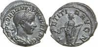 AR Denarius 238 - 244 AD Imperial GORDIANUS III 238 - 244 AD. , 3.01g. ... 60,00 EUR  zzgl. 12,00 EUR Versand