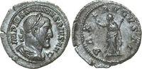 AR Denarius 235 - 238 AD Imperial MAXIMINUS I THRAX 235 - 238 AD. , 3.0... 60,00 EUR  zzgl. 12,00 EUR Versand