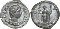 AR Denarius 222 - 235 AD Imperial JULIA MAMAEA Mother of Severus Alexan... 50,00 EUR  zzgl. 12,00 EUR Versand