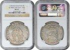 3 Gulden 1794 West Friesland WEST FRIESLAND 1794 NGC MS 62 MS 62  490,00 EUR441,00 EUR kostenloser Versand