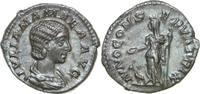 AR Denarius 222 - 235 AD Imperial JULIA MAMAEA Mother of Severus Alexan... 80,00 EUR  zzgl. 12,00 EUR Versand