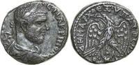 AR Tetradrachm 217 - 218 AD Provincial SYRIA - BEROEA Macrinus 217 - 21... 220,00 EUR  zzgl. 12,00 EUR Versand