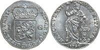 Gulden 1791 Utrecht UTRECHT 1791   180,00 EUR  zzgl. 12,00 EUR Versand
