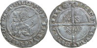 Groot 1384 - 1404 Low Countries VLAANDEREN GRAAFSCHAP Philips de Stoute... 120,00 EUR  zzgl. 12,00 EUR Versand