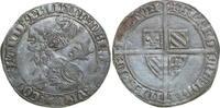 Dubbele Groot 1384 - 1404 Low Countries VLAANDEREN GRAAFSCHAP Philips d... 190,00 EUR  zzgl. 12,00 EUR Versand