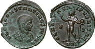 Æ Follis 317 -340 AD Imperial CONSTANTINUS II 317 -340 AD. , 3.22g. RIC... 70,00 EUR63,00 EUR  zzgl. 12,00 EUR Versand
