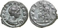 AR Denarius 218 - 222 AD Imperial JULIA MAESA Grandmother of Elagabalus... 60,00 EUR  zzgl. 12,00 EUR Versand