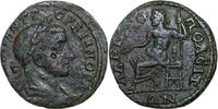 238 - 244 AD Provincial THRACE - HADRIANOPOLIS Gordianus III 238 - 244... 40,00 EUR  zzgl. 12,00 EUR Versand
