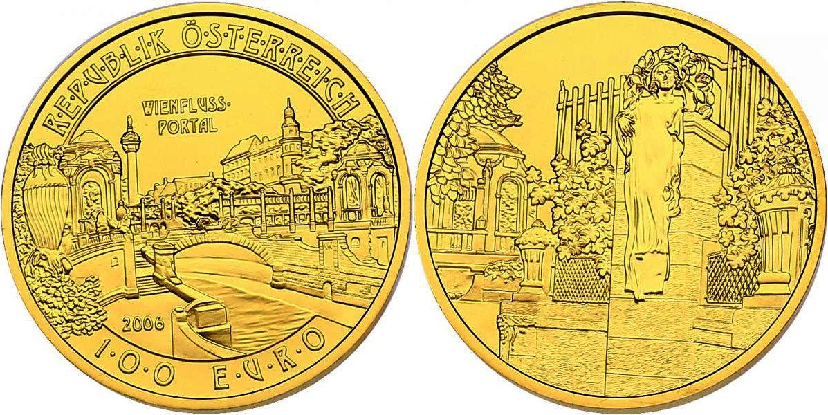 euro betrag in buchstaben
