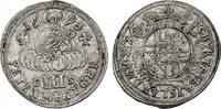 III Petermenger 1695 FS Deutschland - Trier Johann Hugo von Orsbeck (16... 150,00 EUR  zzgl. 9,90 EUR Versand