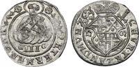 III Petermenger 1707 GG Deutschland - Trier Johann Hugo von Orsbeck (16... 180,00 EUR  zzgl. 9,90 EUR Versand