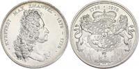 Ag-Medaille 1726 (NP 1976) Deutschland - Bayern Maximilian II. Emanuel ... 70,00 EUR  zzgl. 9,90 EUR Versand