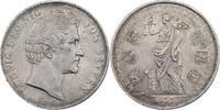 Geschichtsdoppeltaler 1837 Deutschland - Bayern Ludwig I. (1825 - 1848)... 340,00 EUR  zzgl. 9,90 EUR Versand
