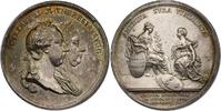 Ag-Medaille 1773 M RDR Maria Theresien (1740-1783) 'Galizien und Lodome... 780,00 EUR  zzgl. 9,90 EUR Versand