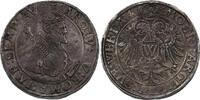 Taler 1545 Deutschland - Donauwörth Karl V.(1519-1558) ss+, R  700,00 EUR  zzgl. 9,90 EUR Versand