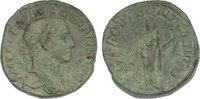 Sesterz  Römische Kaiserzeit (Severer Dynastie) Marcus Aurelius Severus... 40,00 EUR  zzgl. 9,90 EUR Versand