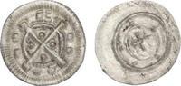 Denar 12. Jhd. Ungarn  vz  55,00 EUR  zzgl. 9,90 EUR Versand