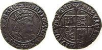 Großbritannien Groat Ag Henry VIII (1509-1547)