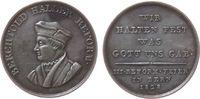 Medaille 1828 Schweiz Silber Haller Berthold - auf die 300-Jahrfeier de... 62,50 EUR  + 8,00 EUR frais d'envoi