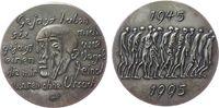 Medaille 1995 Münchner Medailleure Silber Dachau - auf den 50. Jahresta... 100,00 EUR  zzgl. 6,00 EUR Versand