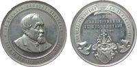 Medaille 1883 Personen Zinn Schulze-Delitzsch (1808-1883) - auf seinen ... 40,00 EUR  zzgl. 3,95 EUR Versand