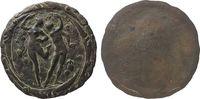 Medaille 1971 Gelegenheitsmedaillen Bronzeguß Adam und Eva, Erotik, v. ... 210,00 EUR  zzgl. 6,00 EUR Versand