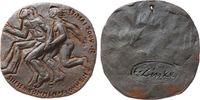Medaille 2009 Gelegenheitsmedaillen Terrakotta Flonheim - Stiften Komme... 60,00 EUR  zzgl. 6,00 EUR Versand