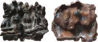Skulptur o.J. Gelegenheitsmedaillen Bronze Linke Eberhard - zwei nackte... 95,00 EUR  zzgl. 6,00 EUR Versand