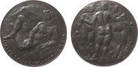 Medaille 2006 Gelegenheitsmedaillen Eisen Hallescher Kunstverein 2, lie... 95,00 EUR  zzgl. 6,00 EUR Versand