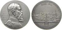 Medaille 1904 Speyer Silber Speyer - auf das 375-jährige Jubiläum der S... 195,00 EUR  zzgl. 6,00 EUR Versand