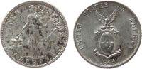 10 Centavos 1945 Philippinen Ag unter amerikanischer Administration, Pa... 7,50 EUR  zzgl. 3,95 EUR Versand